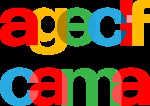 Logo-Agecif-Cama-carre-400px