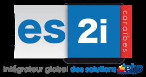 Logo-ES2I