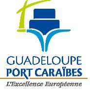 logoPortCaraibes
