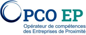 logo_opco_ep-1