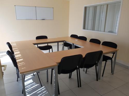 salle de cours 3
